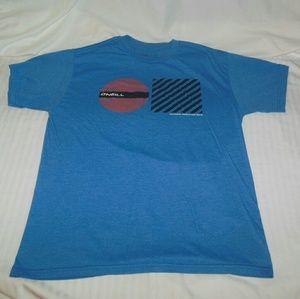 Men's O'NEILL'S T-shirt Size Large